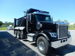 2018 New Freightliner 122SD Dump Truck At Premier Truck Group ... 2018 New Freightliner 122sd Dump Truck At Premier Group Used End Dumps For Sale Porter Sales Houston Tx Youtube Trucks For Saleporter Century Kenworth 4688 Listings Page 1 Of 188 2007 Mack Chn 613 Texas Star Dump Trucks For Sale Inspirational Japanese Mini Japan Chn613 In On Autolirate Marfa 7387 Gm West Vernacular Mack Triaxle Steel Truck 11528 Used In Ia