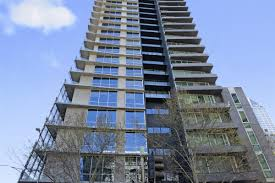 1 Bedroom & Study Executive Apartment In Melbourne CBD, Collins Street Fully Serviced Apartments Carlton Plum Melbourne Brighton Accommodation Serviced North Platinum Formerly Short And Long Stay Fully Furnished In Cbd Deals Reviews Best Price On Rnr City Aus Furnished Docklands Private Collection Of