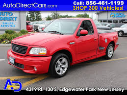 New And Used Cars | Auto Direct Cars | Edgewater Park, NJ Koch Ford Easton Pa Dealer Serving Allentown And East 2018 Ram 12500 Limited Tungsten Editions Youtube Used Cars Seymour In Trucks 50 New Car In Liberty Ny M Lincoln Bobs Auto Sales Canton Oh Service Huntington Lavalette Wv Teays Valley Ashland For Sale Plaistow Nh 03865 Leavitt And Truck Ken Garff West Chrysler Jeep Dodge Fiat James Hart Chorley Hshot Trucking Pros Cons Of The Smalltruck Niche Trailers For By Regional Intertional 12 Listings Www Buy Rent Cat Equipment Nj Staten Island