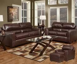 Living Room Decorating Brown Sofa by Wraparound Sofa Tag 73 Creative Suggestion Dark Brown Leather Sofa