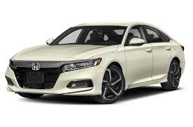 Used Cars For Sale At Honda Of Illinois In Springfield, IL With ...