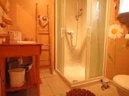 chambre d hote fayence location chambre d hôtes n g2008 à fayence gîtes de var dans