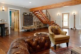 Primitive Living Rooms Design by Primitive Decorating Ideas For Living Room 36 Stylish Primitive