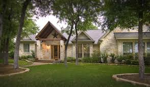 100 Hill Country Insulation Images Of Austin Stone Homes Austin Stone Beauty By The
