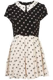 63 best topshop u003c3 images on pinterest topshop short dresses