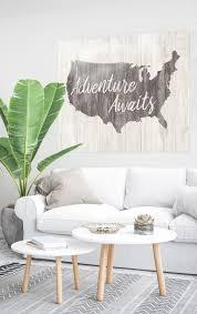 moderne poster für dein wohnzimmer moderne poster poster