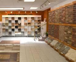 acme brick tile and brick