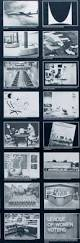 Dwr Eames Soft Pad Management Chair by 1661 Best Herman Miller Images On Pinterest Herman Miller Eames