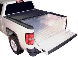 Roll Up Bed Cover by 2016 2018 Toyota Tacoma Rugged Premium Rollup Tonneau Cover