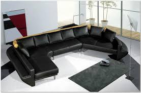 sofa mart davenport ia scandlecandle com