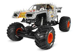 AXIAL SMT10 MAX-D Monster Jam Truck 1/10th Scale Electric - Maxpower ... A Look Back At The Monster Jam Fox Sports 1 Championship Series Maxd Truck Editorial Photo Image Of Trucks 31249636 Julians Hot Wheels Blog 10th Anniversary Edition How Fast Is The Axial Max D Driftomaniacs Skill Coloring Pages Coloringsuite Com 7908 Personalized Madness Wallet Walmartcom Amazoncom Maximum Destruction Diecast Gold New For 2016 Youtube Maxdmonsterjam Wanderlust Girlswanderlust Girls Monster Truck Rcu Forums Fansmaxd Is Headed To Our Fresno Service Center
