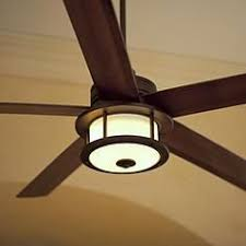 Damp Location Ceiling Fans by Best 25 Outdoor Ceiling Fans Ideas On Pinterest Outdoor Fans