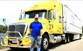 Minnesota Trucking Association Names Jack Pate Driver Of The Year ... Faulkner Trucking Electric Trucks Will Help Kill Dirty Diesel California Lawmakers Autonomous Semis Could Solve Truckings Major Labor Shortage Driver Of The Monthyear Awards Association Caltrux Competitors Revenue And Employees Owler Company Profile Northern Southern Safety Council Industry News Career School Small Fleets Announces Partnership With Cal Test Bb