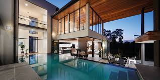 100 Modern Contemporary Homes Designs Award Winning Custom Home Builders In Melbourne Achieve Your Luxury