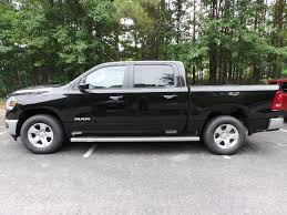 New 2019 Ram All New 1500 Big Horn Lone Star Crew Cab In Types Of 60 ... Selecting The Right Truck Parts Supplier Parts Mcmahon Truck Centers Of Nashville Shay Trucks 2006 Blue Bird All Americanall Cadian Tpi Grill And Engine 750 For All Multiplayer Ets2 V20 Mod Door Assembly Front Sale Mod Is Unlocking All Satan19990 Ats Mods American Kysor Welcome To Makes Your Source For Original Jac Spare Oem Number Awesome Car Store Near My Location Automotive Ford