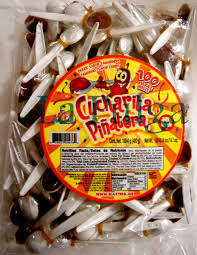 Amazon.com : Cucharita Pinatera Tamarind Flavored Mexican Candy ... Best Of Tamarindo Health Foods That Make You Feel Good And Where Bivenido Food Truck Wednesday Looking For Food Trucks Amazoncom Flautirriko Tarugos Tamarind Candy Sticks 50 Orange County Organic Mexican Apple Covered With Tamarindo Youtube Ding Review El Querubin Truck Los Pepes Home Facebook Restaurant Costa Rica Travel Guide Takoz Mod Mex San Jose Trucks Roaming Hunger Denver On A Spit A Blog The Sogoodonotthat Diners Driveins Drives Grillin Chillin Huli