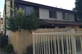9370 Garden Grove Blvd 11 Garden Grove CA