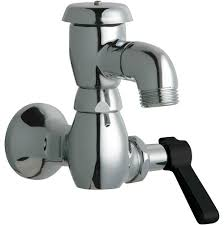 Foot Pedal Faucet Valve by Chicago Faucets Kitchen Faucet Parts Central Plumbing U0026 Electric