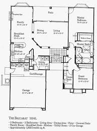 100 Small Trailer House Plans Pavilion Style Floor Beautiful Tiny Home