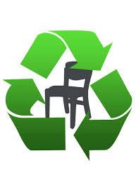 bureau eco recyclage mobilier bureau eco contribution au recyclage du mobilier
