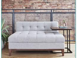 Gus Modern Atwood Sectional Sofa by Gus Modern Bi Sectional Sofa