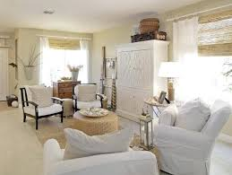 plush country cottage living room furniture inspiring country