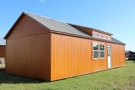 Storage Sheds, Barns, Cabin Shells, Portable Buildings ... Carriage House Storage Shed Pricing Options List Brochures Removal 4outdoor Be Unique With Custom Sheds And Prefab Garages Dutch Barn Amish Yard Traditional Series Buildings The Barn Raising Green Mountain Timber Frames Middletown Springsvermont Types Crew Corner Farm Everton Victorian Great Barns Cabin Shells Portable Sturdibilt Builders Topeka