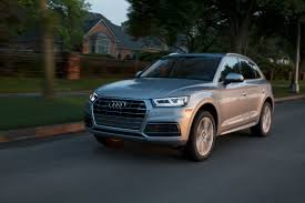 The 15 Hottest New Cars, Trucks And Crossovers For 2018 ... Audi Trucks Best Cars Image Galleries Funnyworldus Automotive Luxury Used Inspirational Featured 2008 R8 Quattro R Tronic Awd Coupe For Sale 39146 Truck For Power Horizon New Suvs 2015 And Beyond Autonxt 2019 Q5 Hybrid Release Date Price Review Springfield Mo Fresh Dealer If Did We Wish They Looked Like These Two Aoevolution Unbelievable Kenwortheverett Wa Vehicle Details Motor Pics Sport Relies On Mans Ecofriendly Trucks Man Germany Freight Semi With Logo Driving Along Forest Road