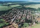 imagem de Diamante do Sul Paraná n-15