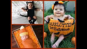 Forrest Gump Baby Halloween by 100 Halloween Costume Ideas Free Gru Costume Homemade Phim1
