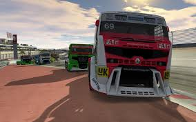 Renault Trucks Corporate - Press Releases : TRUCK RACING BY ... Monster Trucks Racing Android Apps On Google Play Truck Game Crazy Offroad Adventure 3d Renault Games Car Online Youtube 2 Amazing Flash Video School Bus Fire Cstruction Toy Cars Highway Race Off Road Gameplay Fhd Stunts Mmx 4x4 Offroad Lcq Crash Reel