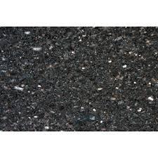 granite tile you ll wayfair