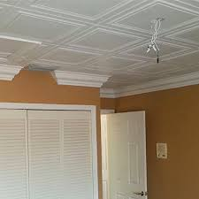 Acoustic Ceiling Sound Baffles Mail Cabinet