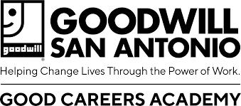 100 Truck Driving Jobs In San Antonio Good Careers Academy Goodwill