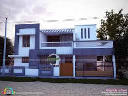 Indian Home Design Single Floor | Dr.House Contemporary Home Design Ideas Modern Bungalow House Indian Interior Floor Plans Designbup Dma 44 Designs In India Youtube Download Home Tercine Interesting Style Photo Gallery Photos Best Front Elevation And Classy Wet Bar Interior Plan Houses Modern 1460 Sq Feet House Design Awesome Exterior Pictures Beautiful Indian Exterior Charming 4 Bhk North