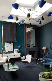 Best Living Room Paint Colors 2016 by Colours For Living Room 2017 Interior Design