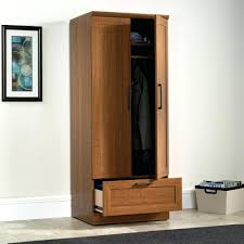 Wardrobes ~ Lowest Price Online On All Sauder Palladia Wardrobe ... Palladia Select Cherry Armoirewardrobe Cabinets With Drawers Sauder Armoire 411843 Wardrobe Best Wardrobe Wonderful Discount Wardrobes For Haing Clothes Full Size Of Jewelry 112 Best Images On Pinterest Fniture Painted Ideas Computer Interior Home Design Armoires Walmartcom Amazing Offerings Wardrobes Cherry Wharfside Solid Wood Fniture Chic Portable Wood Closet 21 Bedroom Amazoncom