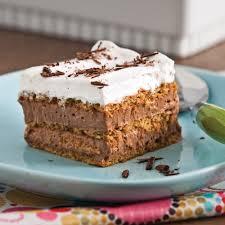 recette de cuisine gateau gâteau napoléon recettes cuisine et nutrition pratico pratique