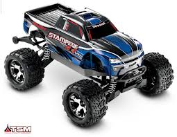 Traxxas Stampede 4X4 VXL Brushless 1/10 4WD RTR No Battery/Charger ... Rc Adventures G Made Gs01 Komodo 4x4 110 Electric Trail Truck Scale Rc Tow Recovery With Car Trailer Youtube Hsp Hummer Monster 94111 At Hobby Warehouse Rc Car 1 3kg 4ch 4wd Rock Crawlers Driving Double Motors Short Course Trucks 4 Scale Trucks In Action On Mars Nope Buy Cobra Toys 24ghz Speed 42kmh Traxxas Tmaxx 4wd Remote Control Ezstart Ready To Run Nitro Best Cars Buyers Guide Reviews Must Read Ecx Ruckus Bl Avc Circuit Brushed Stadium Rtr Horizon This Land Rover Defender Is A Totally Waterproof Offroading