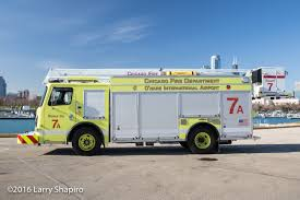 Index Of /fire Trucks/2016/Chicago Squads/images/large Local Fire District Trucks Busy Battling Drought Apparatus Engine Flashing Blue Lights Stock Photos Boise To Help Up The At Spirit Day Event New Truck Deliveries Transportation Line Of Image I2457935 Pizza Minneapolis Food Roaming Hunger Meeting Logistical Challenges Of A Huge Wildfire Fight The 1950 Mack From Huntington Manor Department Leading Italian With Sirens And A Fireman Ready For Tours By F4hire Tour Queensland Deep South Rescue Vehicles Tapeworks Graphics