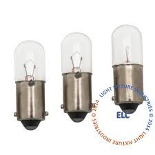 emergency lighting replacement bulbs ls exit light co