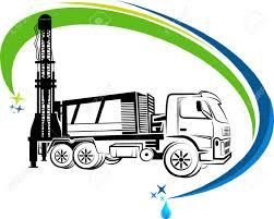 Well Drilling Truck Icon With Isolated Background Royalty Free ... Drill Truck For Sale Pictures 350m Drilling Depth Borehole Well Water Equipment Amazoncom 3in1 Cstruction Takeapart Toy For Kids Equipment Udr1000 Mounted Rig Hub Track Environmental Geoprobe Fuso Fighter At United Auctioneers Inc Youtube Trucks Cartoons Crane Support Vehicles The Ming Industry Shermac A Super Rock 1000 Water Well Drill Rig Cw Separate Truck Mounted