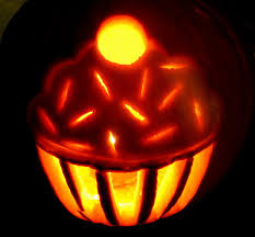 Cute Halloween Carved Pumpkins by 13 Carved Pumpkins For The Cutest Halloween Ever Hop To Pop