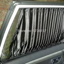 automatique voiture voiture de parasol anti ultraviole rideaux