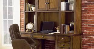 Aspen Home L Shaped Desk by Pleasing Photo Clarity Desk Pc Case Tags Momentous Design