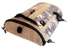 Sup Board Deck Bag by Sup Deck Bags U2013 Deckbagz