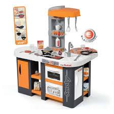 dinette cuisine tefal cuisine studio xl achat vente dinette cuisine