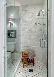 Bathroom Bench Ideas Brilliant Minneapolis Shower Bench Ideas Traditional