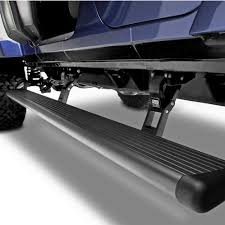 Rocky Ridge Accessories Step Bars Jeep 4 Door AMP Research Power ... Side Steps Amp Research Photos Of 4 Runner Power Steps Toyota 4runner Forum What Rock Rails To Add Jl Wrangler Page 2 2018 Amazoncom 7511301a Powerstep Running Board Automotive 7613701a Automatic Electric Boards Side Bars For Rebel Where Did You Get Yours 43 Ram 7515401ab Powerstep 42017 Gm Lvadosierra 1500 7513401a