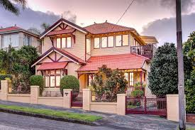 100 Mosman Houses 8 Kahibah Road NSW 2088 Sale Rental History